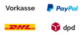 paymentdelivery